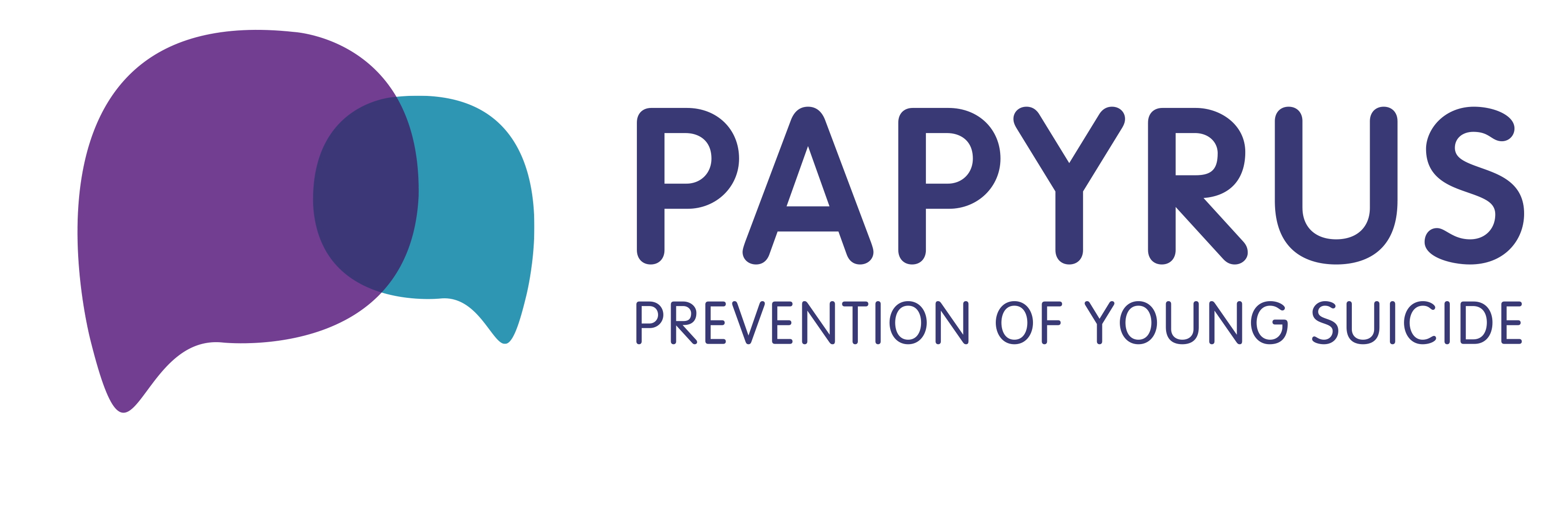 Home | Papyrus UK | Suicide Prevention Charity